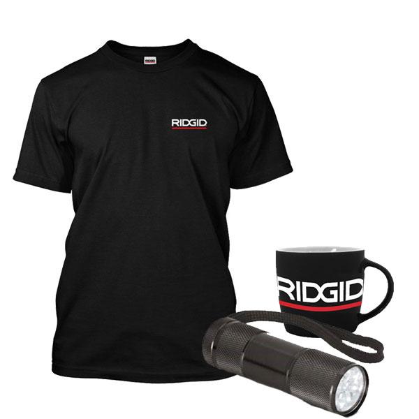 RIDGID darky 2