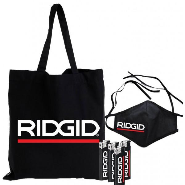 RIDGID darky 1