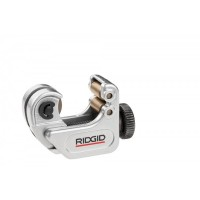 RIDGID Miniřezák Cu 6-28 mm (model 101)