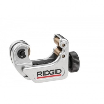 RIDGID Miniřezák Cu 3-16 mm (model 103)