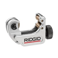 RIDGID Miniřezák Cu 5-24 mm (model 104)
